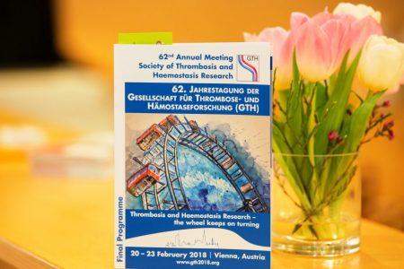 Wien_2018_Jahrestagung