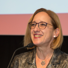 Prof. Dr. med. Edelgard Lindhoff-Last