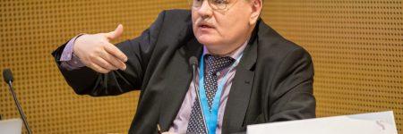 Dr. Koscielny