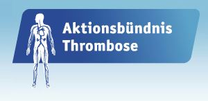Welt-Thrombose-Tag 2019 in Berlin