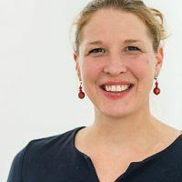 Rudolf-Marx-Stipendium 2019