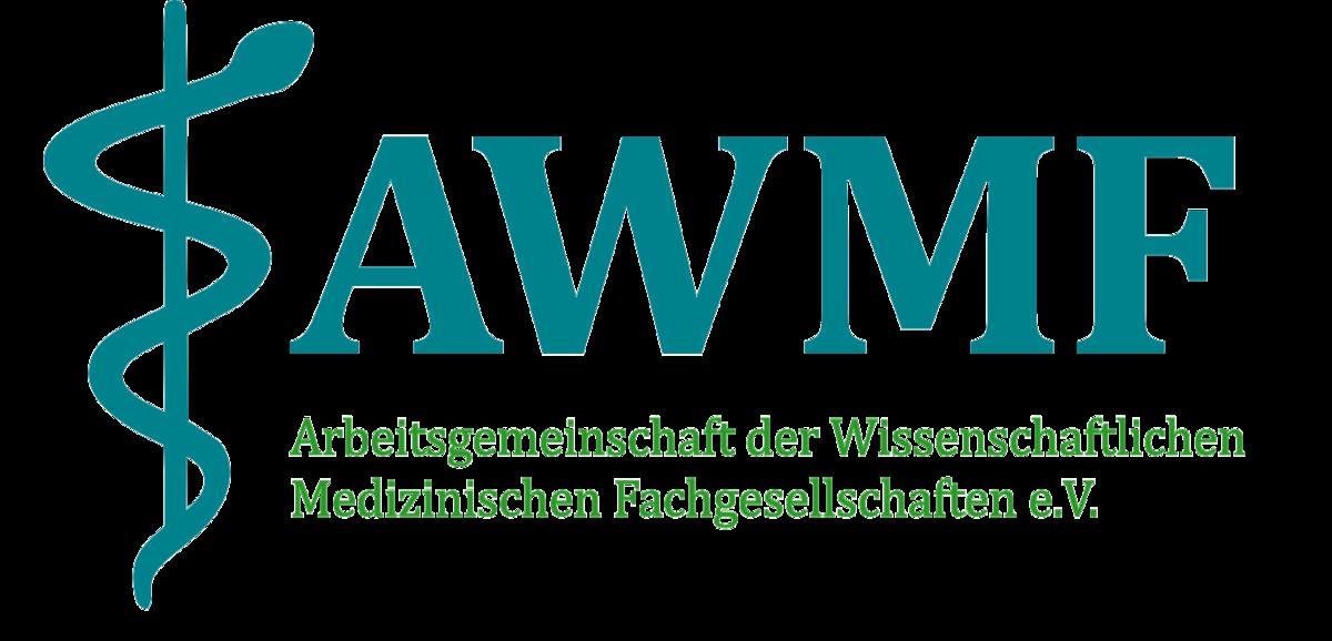 """IVDR-Symposium: """"Neue Verordnung (EU) 2017/746 – Überblick und Perspektiven der betroffenen Kreise"""""""