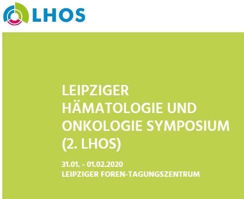 Leipziger Hämatologie und Onkologie Symposium