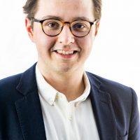 Hans-Egli-Forschungsstipendium