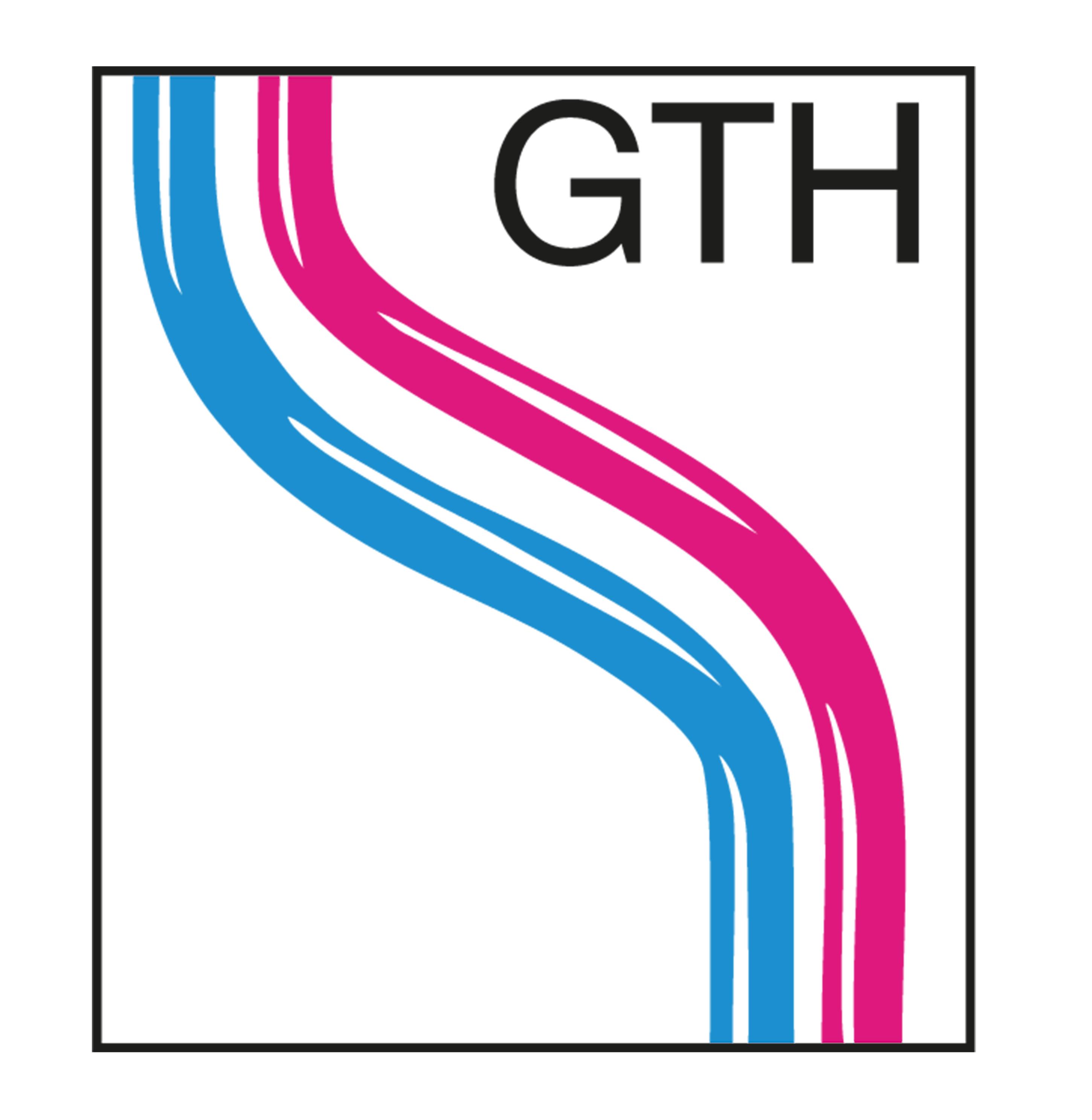 gth-logo_ai