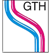 Logo_GTH