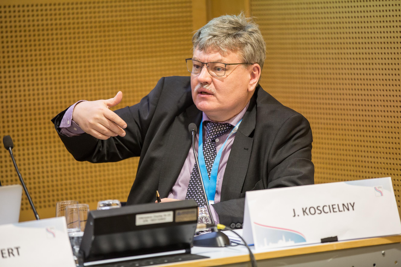 Priv.-Doz. Dr. med. Jürgen Koscielny