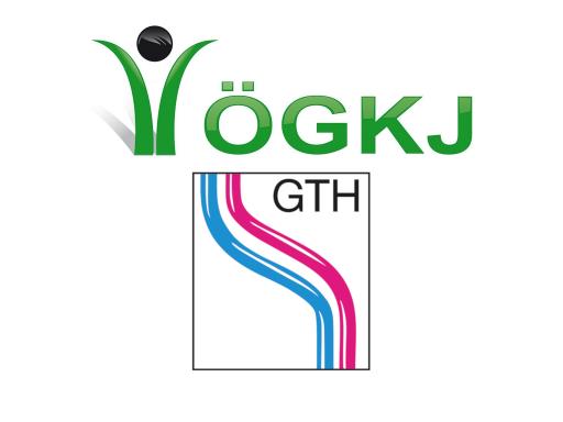 Hämostaseologiekurs 2020 in Wien (virtuelle Teilnahme möglich!)