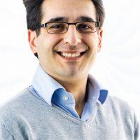 Marco-Brockhaus-Wissenschaftspreis für Thromboseforschung im Kindesalter