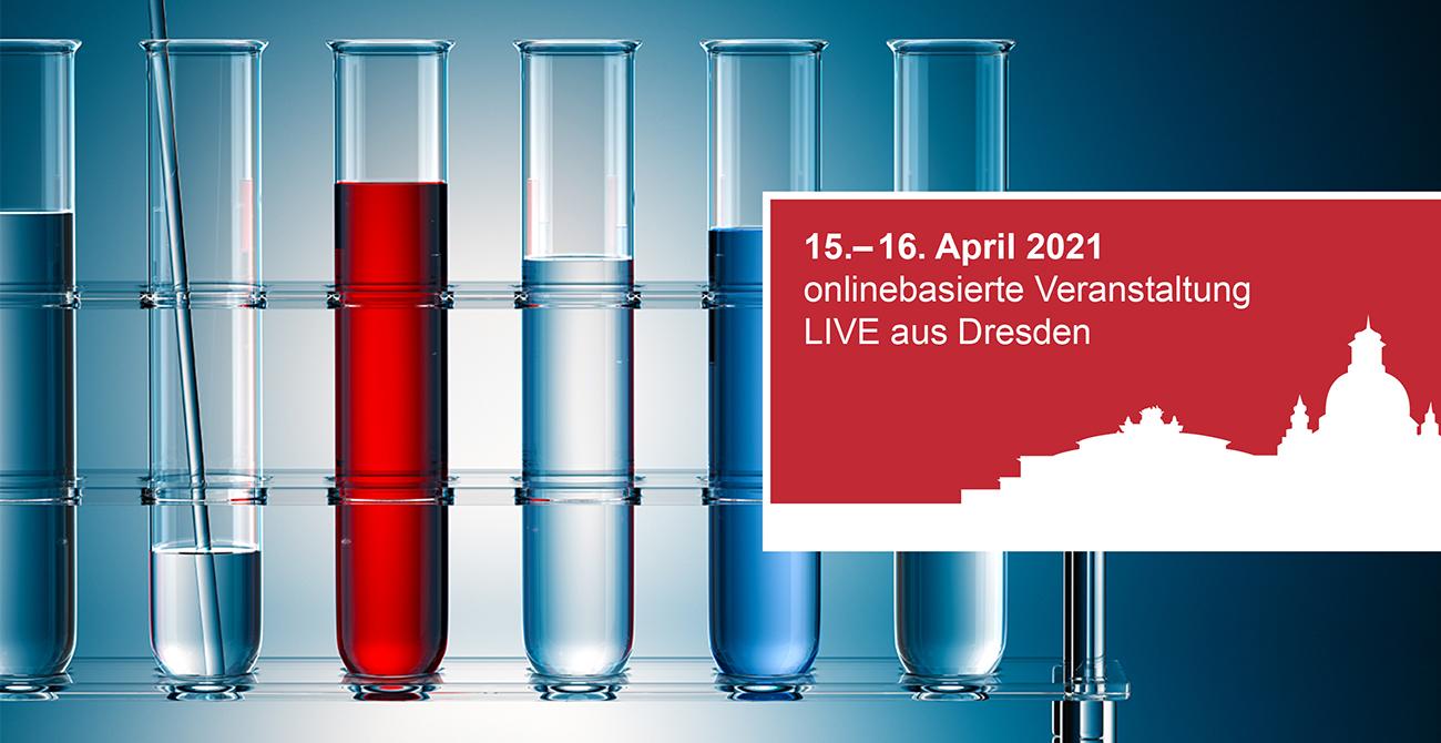 7. Mitteldeutsche Laborkonferenz 2021