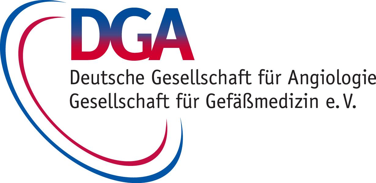 50. Jahrestagung der Deutschen Gesellschaft für Angiologie – Gesellschaft für Gefäßmedizin e.V. und der 5. DGA-Interventionskongress