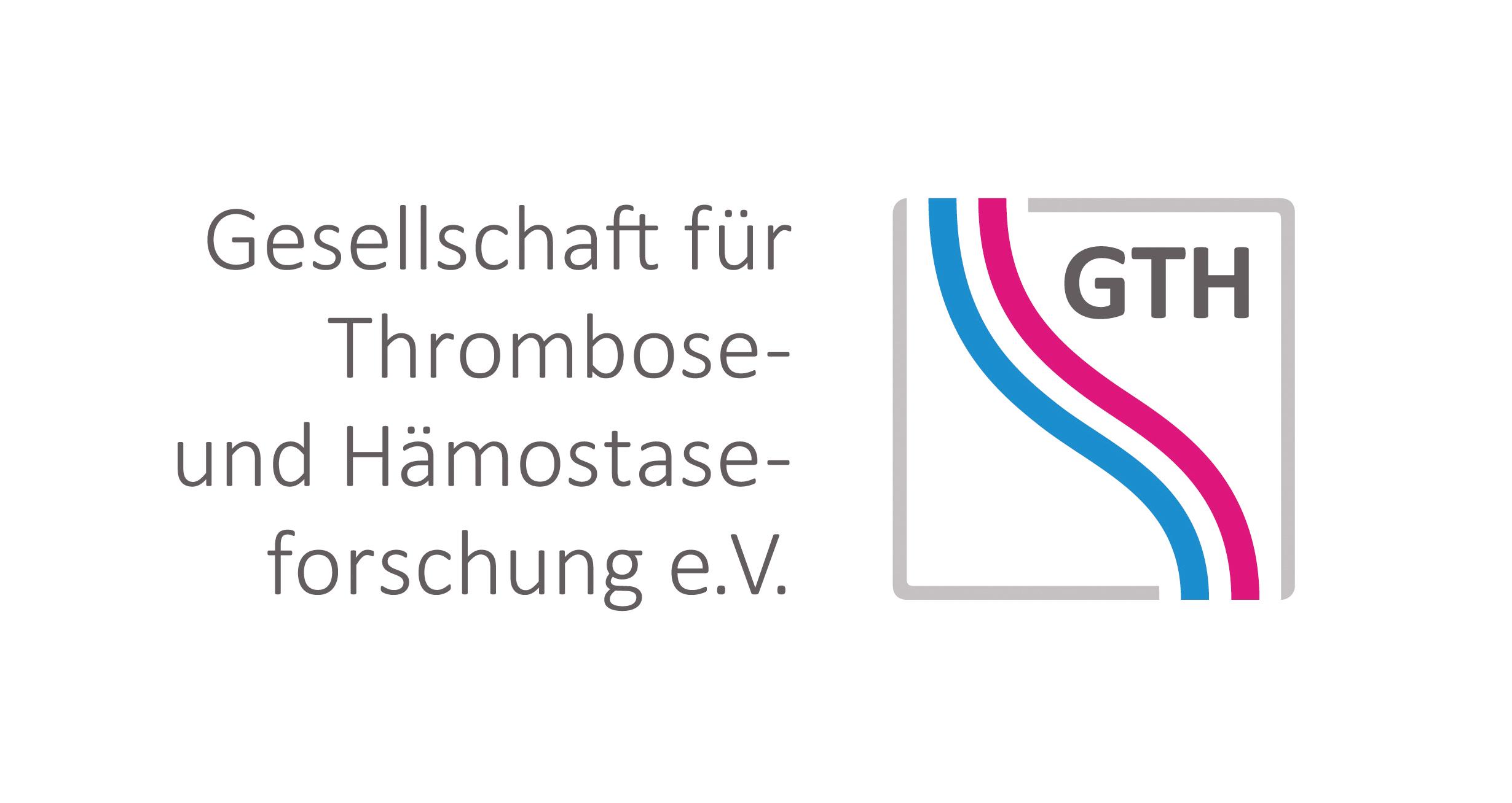 Virtuelle Pädiatrische GTH 2021