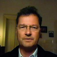 Alexander-Schmidt-Preis