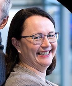 Dr. med. Ute Scholz