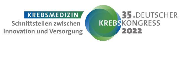 35. Deutscher Krebskongress