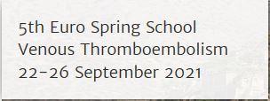 Euro Spring School 2021